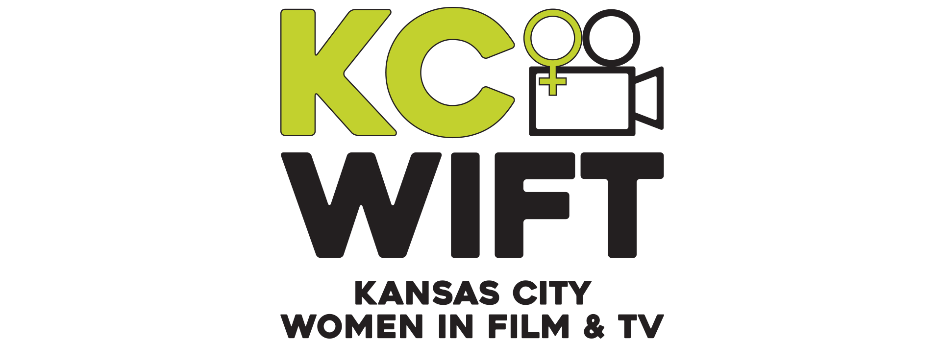 Kansas City Women in Film & TV
